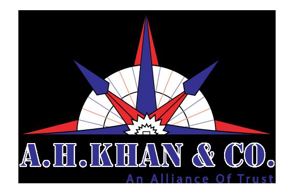 A.H.Khan & Co.
